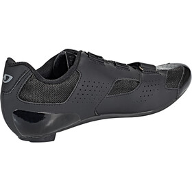 Giro Trans Boa Chaussures Homme, black